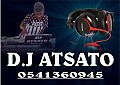 djatsato 2017 pool party mix