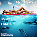 Bedroom Summer Fashion 2018 mixed by Mascota