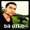 Diamonds[Dj Gildo Remix]
