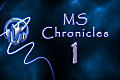 MS Chronicles 1