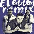 El Error Remix - Reykon Ft Zion y Lennox