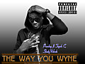 The Way You Wyne new