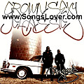 No Love Song - www.SongsLover