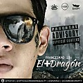 @Fko10x - El Mas Dragon