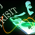 night club nonstop mix dj trisit 2013