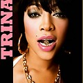 Trina & Killer Mike= Look Back At Me (A.M.G Bitch Betta Have