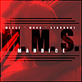 M.M.S. (Mary J. Blige Cover)