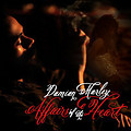 Preview: Instrumental Damian Marley - Affairs of the Heart (Full Version)(No Loop)