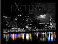 exclusive - main attraction - official