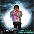 Reggeaton mix Platinum Hits_By_Dj_marvin_ft_Dj_lobo_el_original