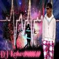 01. Kahiin To Hoga ft. Thora Sa Pyaar - DJ Keshav Exclusive Mix