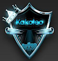The Motto (Spanish Remix) [wWw Kakoteo net] ||- :::El Corillo de los Michael Myers::: -|| @zermacMM