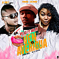 Dulay ft Velax y Dj Orly - Ven y Averigua Remix - @cotizate_net