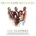 The Platters — Unchained Melody