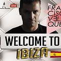 SPOT WELCOME TO IBIZA