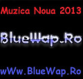 Otto Knows - Million Voices Vs In My Mind (Bluewap Mix 2013) [By wWw.BlueWap.Ro Muzica Noua]