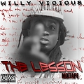 Darlo Ft.Willy Vicious-About That