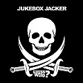 Jukebox Jacker-Who Loves You (Original Mix)