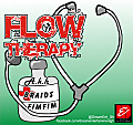 Flow Therapy