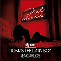 Tomas The Latin Boy Ft. Jencarlos – Piel Morena (www.pow3rsound.com)