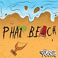Phat Beach [ft. Mike Red] (prod. George Young)
