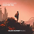 Assaf & Nianaro - Chapter Ten (Extended Mix)