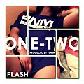 OneTwo ft Sfundo (Clean version)