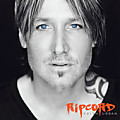 KEITHURBAN - Wasted Time