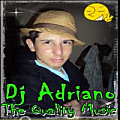 Dj Adriano The Quality Music----> Maysa e As Abusadas - Kiko com raiva RmX