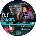 14-ILEGALES-CHUCUCHA-by(DJ.MAIKEL)