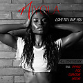 Love To Love You Remix ft. Phyno, Sarkodie, Lynxxx and Poe