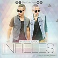 Yambo & Tembo 'The ColeBoys' - Infieles (Prod. By Los Mee-T Mee-T) (R.A.C)