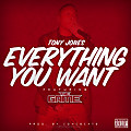 Game - Everything You Want