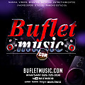 Cromo X ft La Insuperable - La Leche Remix (WWW.BUFLETMUSIC.COM)