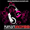 Dead Prez ft Boogey | playlistuncovered