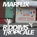 Riddims Tropicale #34 with Peligrosa & Shawn Reynolds
