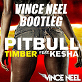 Pitbull ft. Ke$ha - Timber (Vince Neel Bootleg) Download here: on.fb.me/1kPez6l