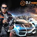 Mix Electro Super Exitos Vol 18 2013 - Dj Robert Original www.djrobertoriginal