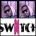 D-Twice_Ft_Clarence_Switch