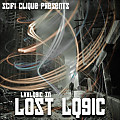 LVXLQGiC - LOST LQGiC (#RareCollection) - 00 - Everythang Good (Produced by G-Code)