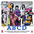 ABCD - Yo Yo Honey Singh (Yaariyan)