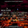 Real Eaze - All Night [Dirty]