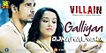 Galliyan (Ek Villain) - DJ Kawal Remix - www.djsbuzz.in
