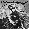3. My Love (Melancholody EP produced by Mez)