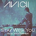 Avicci - Stay With You  (Extended Mix) #Exclusive