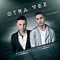 Michael Vega Ft Jhon Grajales Prod By Max Music