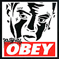 Soulja Boy ft Chief Keef - Say She Luv Me