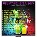 UPL!FT!NG !B!ZA 20!3 - DJ GREG