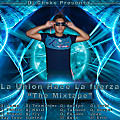 20.-Reggaeton de Marquesina Prod by The ausbi Productions (WWW.PROMOMUNDIAL.NET) (La Union Hace la fuerza The Mixtape)