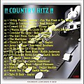 COUNTRY H!TZ - DJ GREG